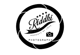 Office and Stationary in , Faridabad   Riddhi photography