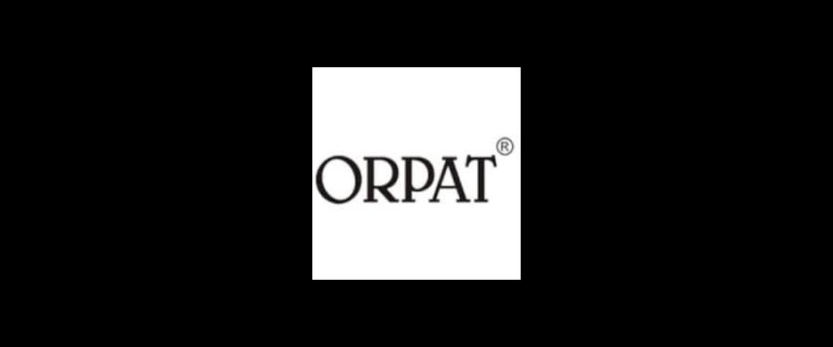 Orpat Room Heater,Orpat Oeh 1220 Fan Room Heater,Usha Room Heater,Orpat Oeh 1260,Bajaj Room Heater,Orpat Room Heater Oeh 1220,Orpat Room Heater 1260,Led Light
