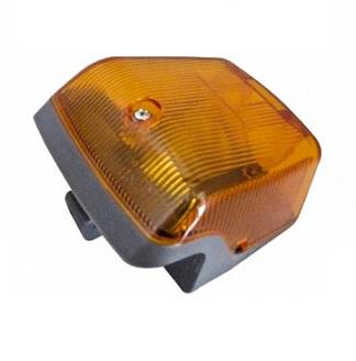 Turn Signal Lamp (LH ...