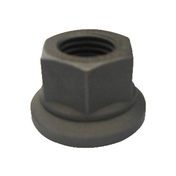 NUT MOVING 1621 FT TH-32 A/F