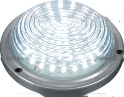 LED INTERIOR LAMP 10 ...