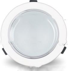 LED INTERIOR LAMP W/ ...