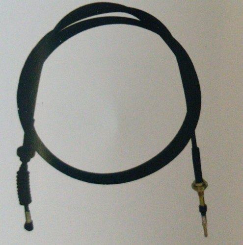 Accelerator Cable Sm ...