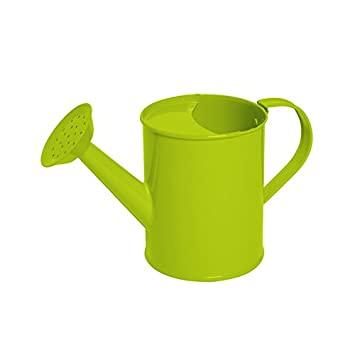 Shower Bucket Type