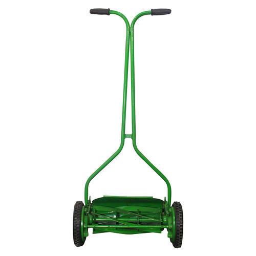 Side Wheel Type Gras ...