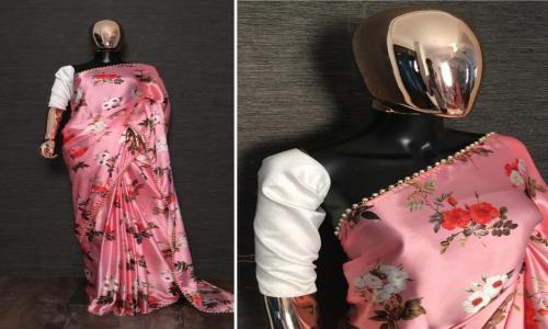 Fashion,clothing brand in Relli road  | Elleganz Wear Label