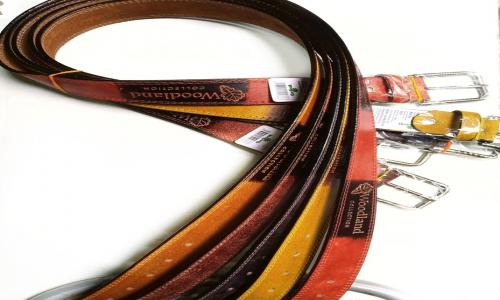 Leather products in Parade | Bukka