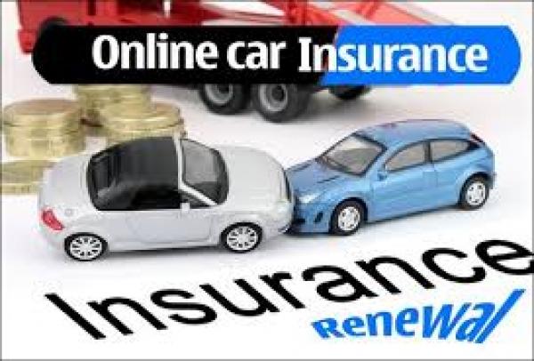 Insurance Cr Renew...