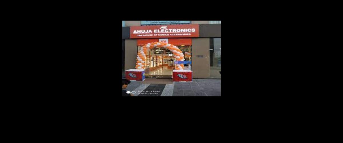 Mi Store,Mobile Repairing,Mobile Accessories,Dth